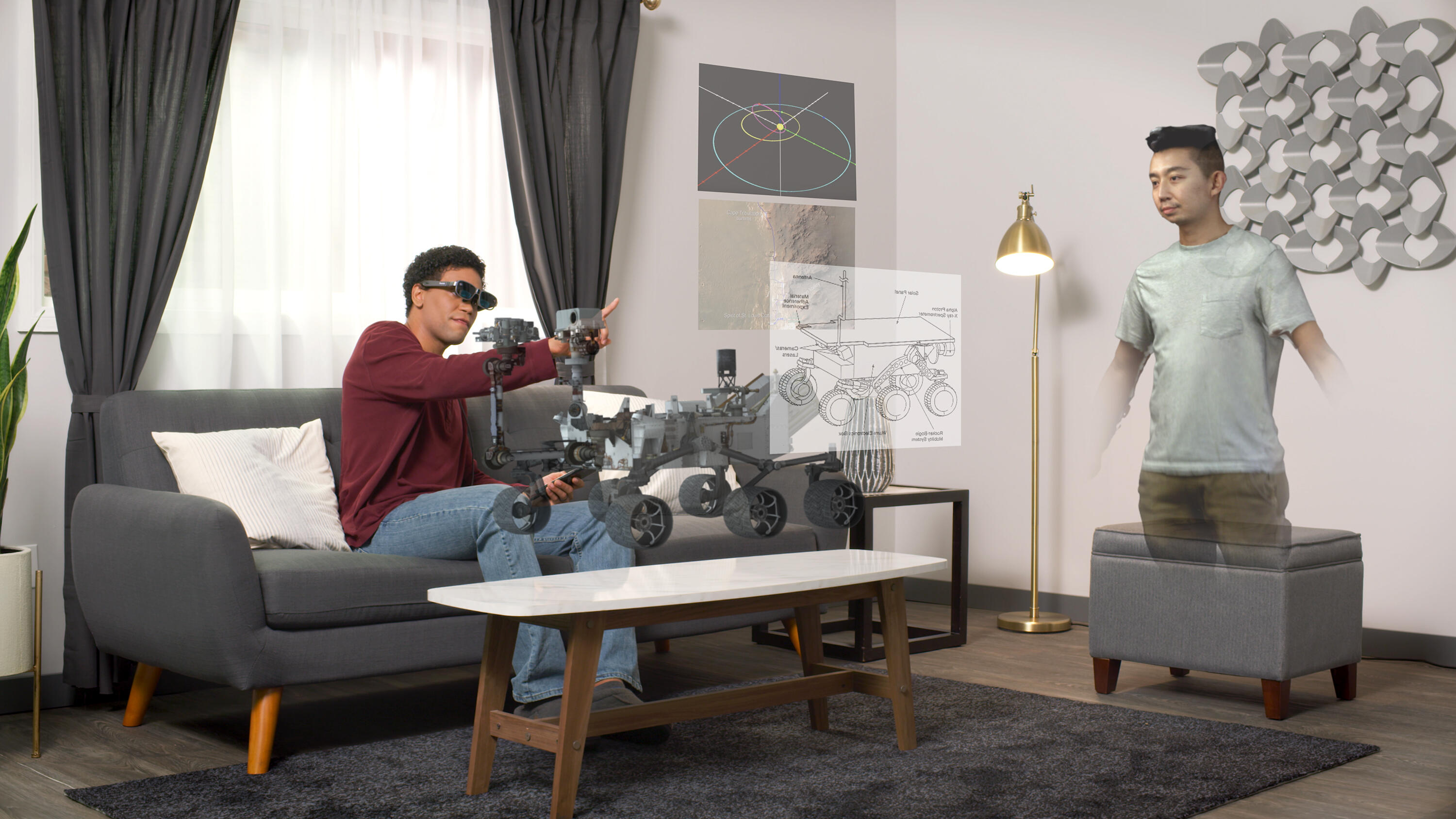 lifestyle-spatial-collaboration-xr1-ar-reference-design