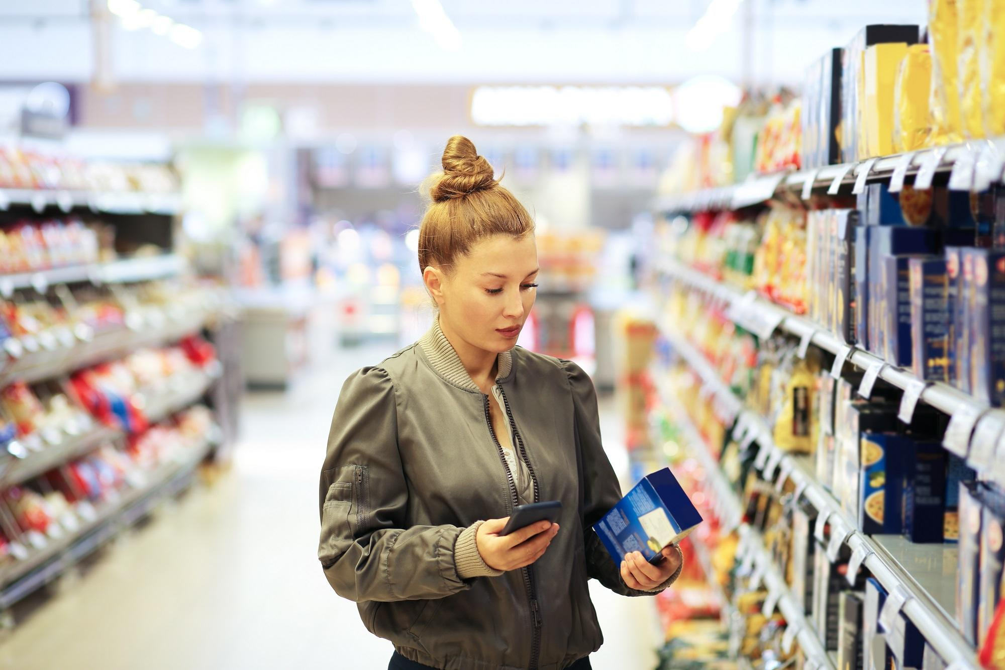 how-to-read-nutrition-label-cnet