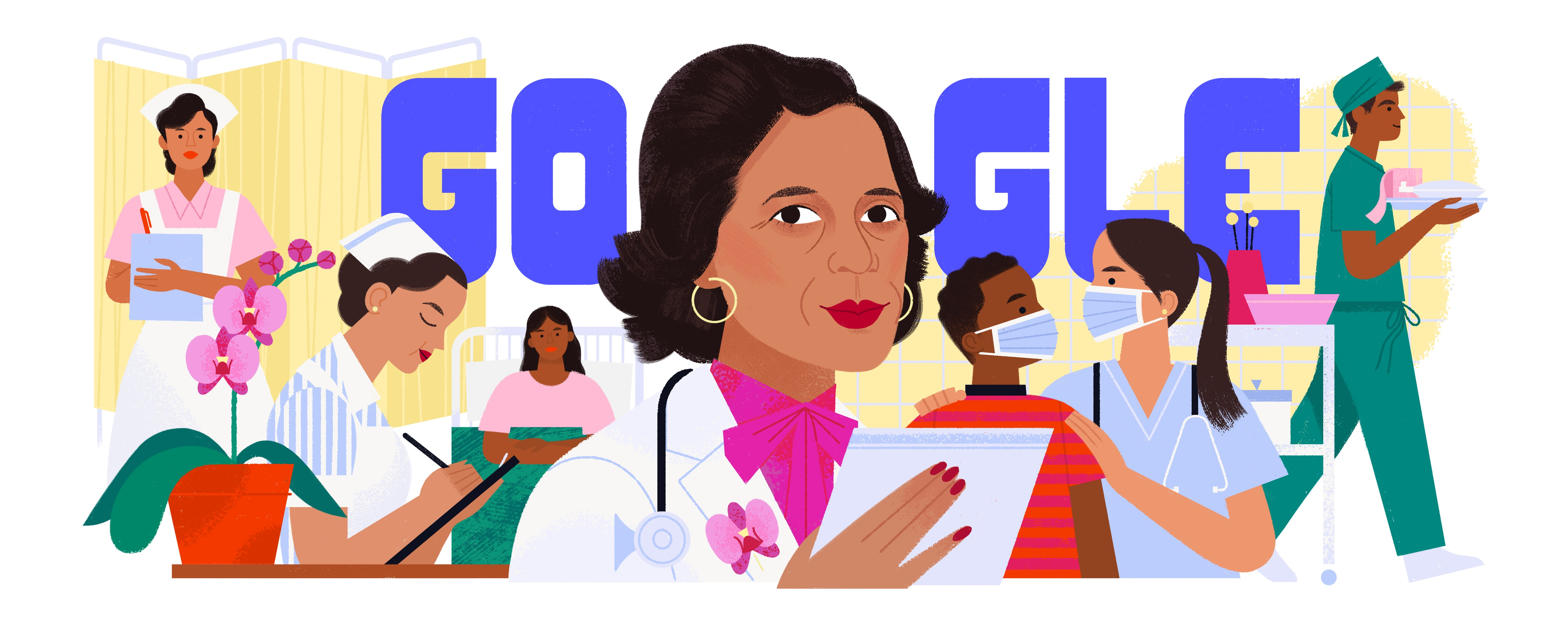 google-doodle-murillo-rohde-2021