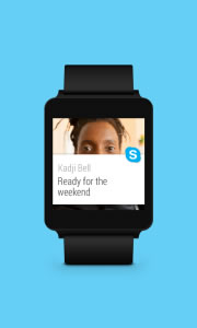 skype-for-android-6-4.jpg