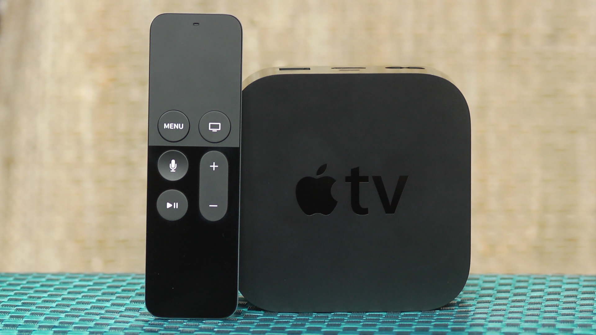 8 Common Apple Tv Problems And How To Fix Them Cnet