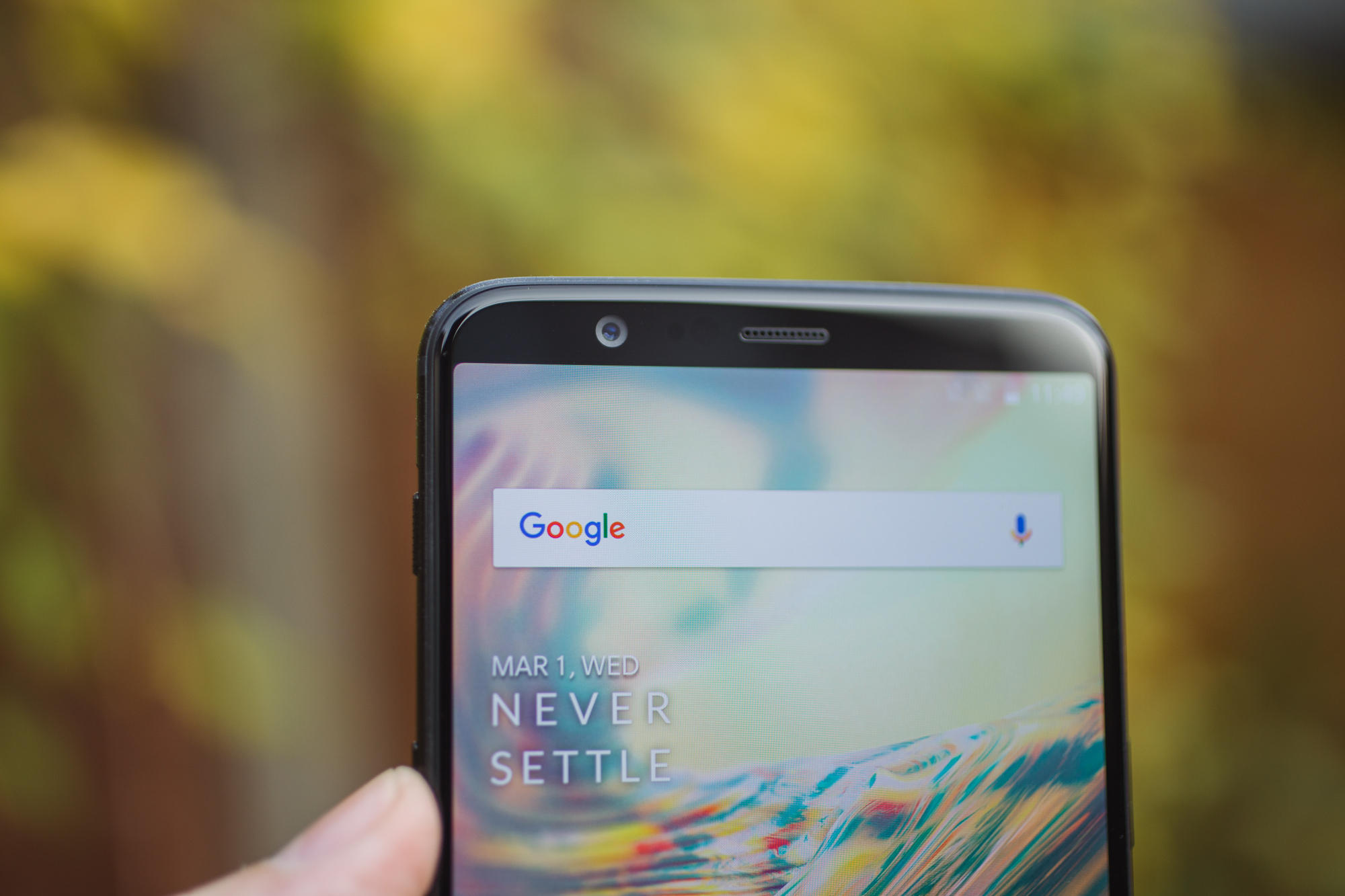 oneplus-5t-product-22