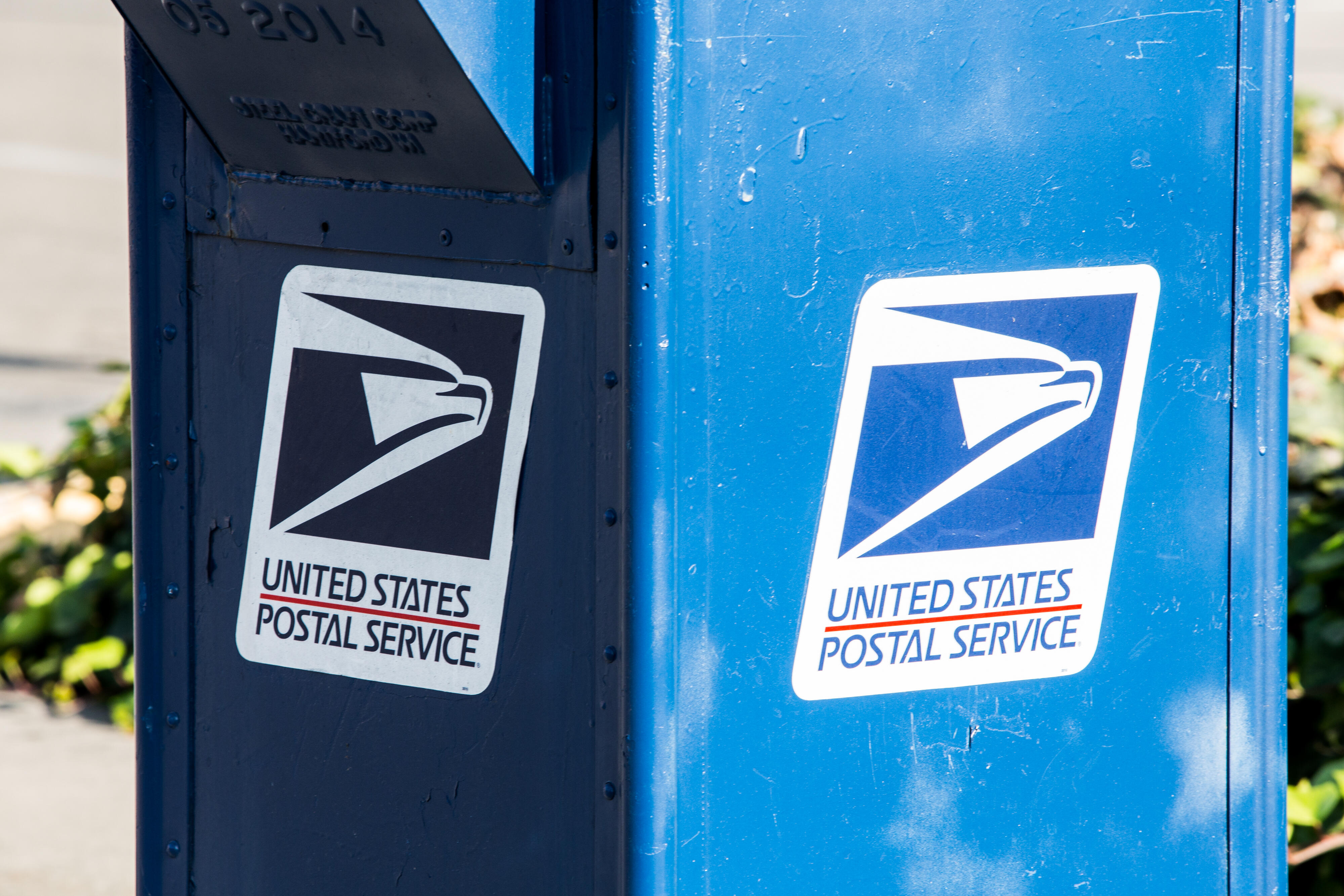 mailbox-election-mail-in-voting-7530