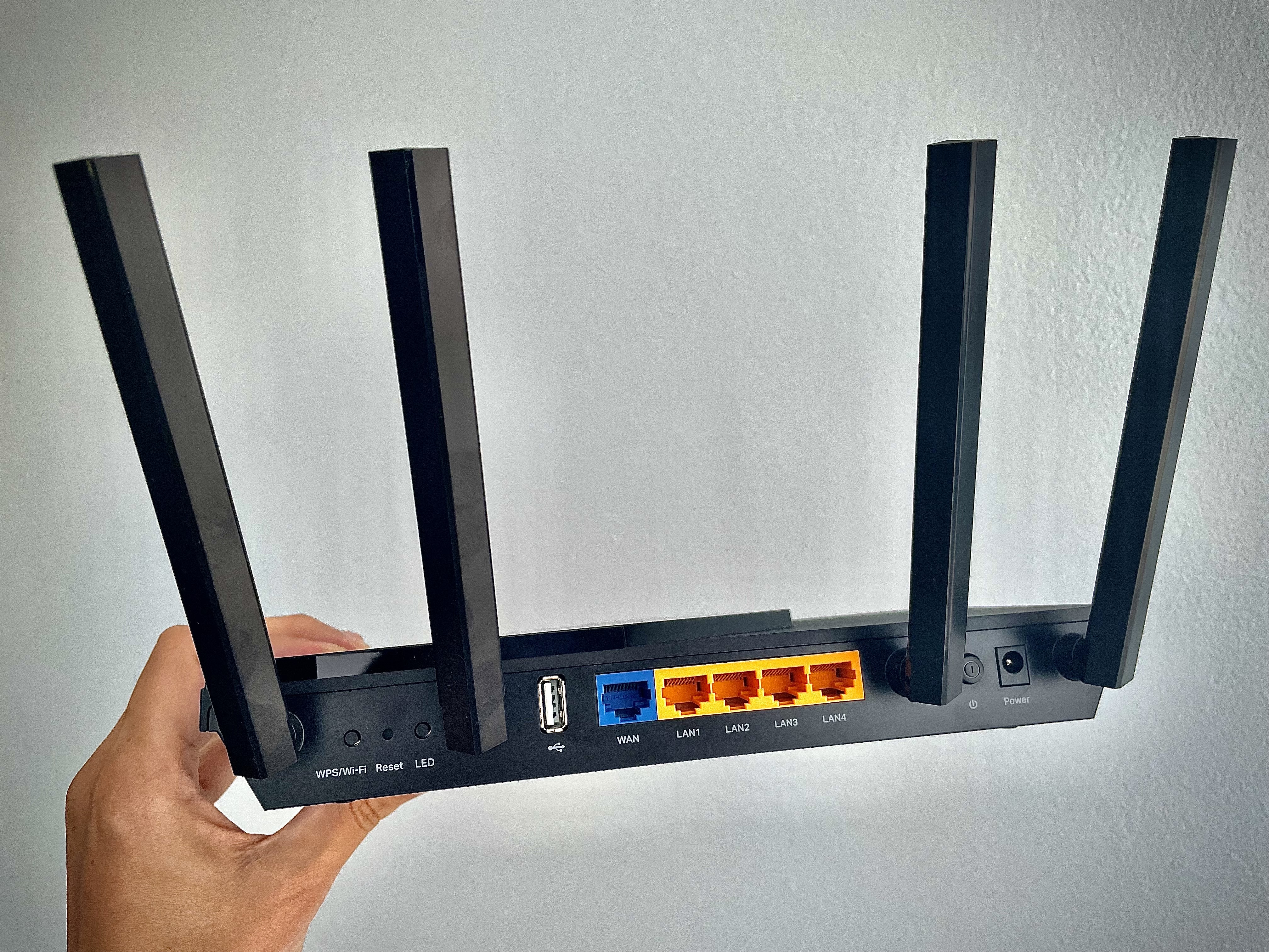 tp-link-archer-ax21-ax1800-wi-fi-6-router-back-ports