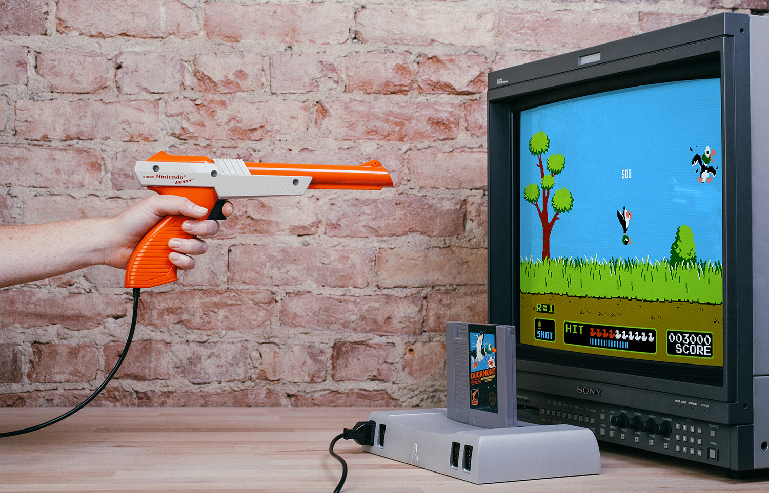 Android_DuckHunt.png