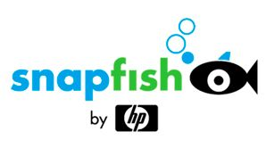 One of Snapfish's best coupons ever nets you 50 free prints and free shipping to boot.