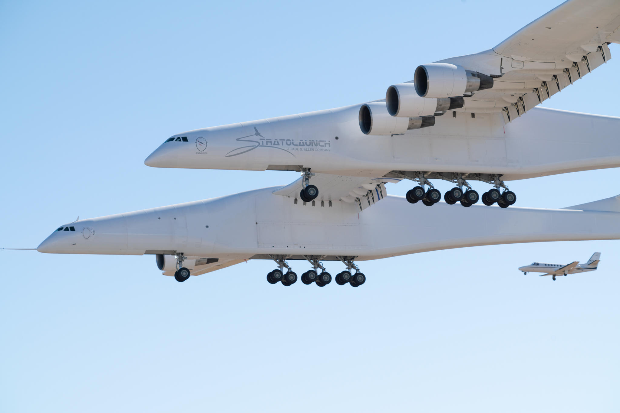 stratolaunch-ff-2238
