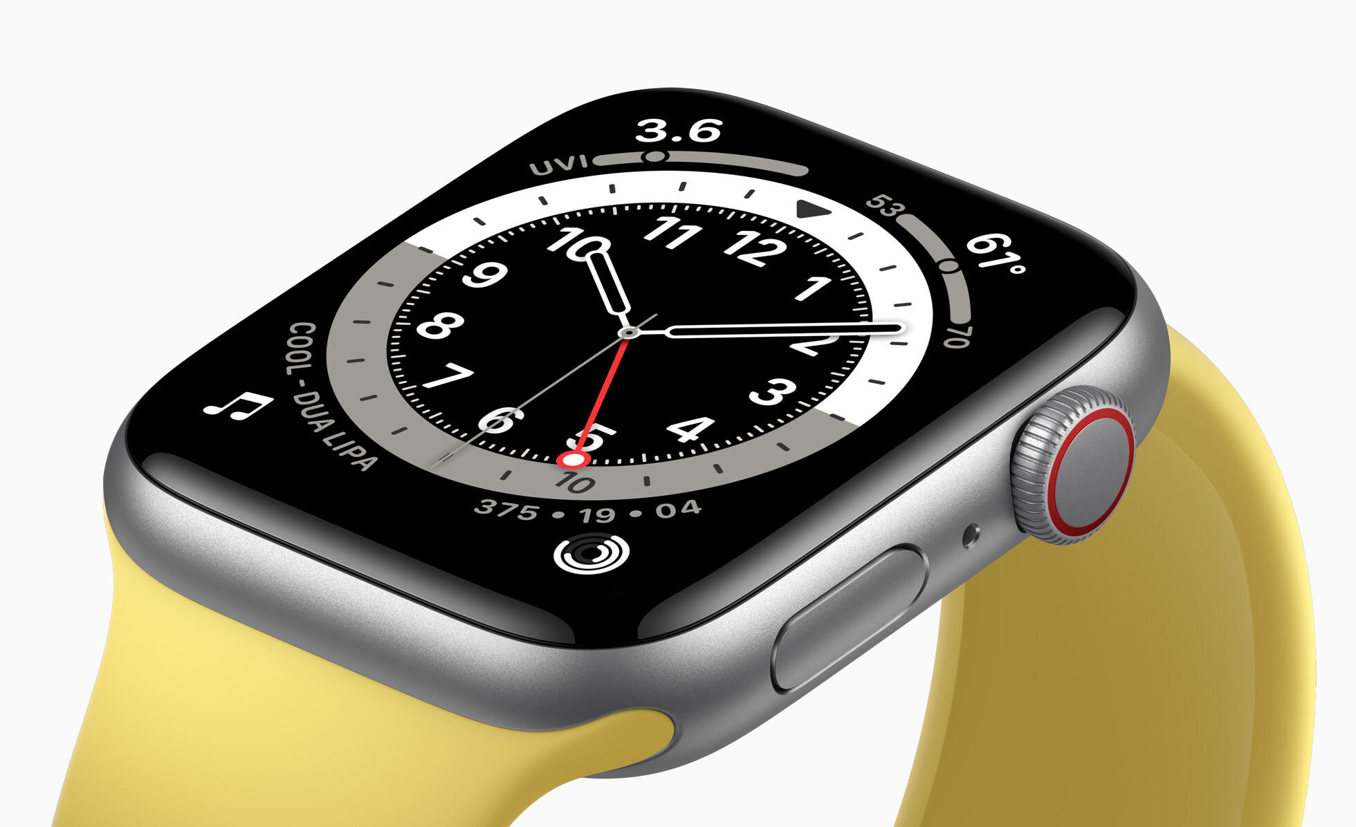 063-apple-event-9-15-2020-apple-watch-series-6.png