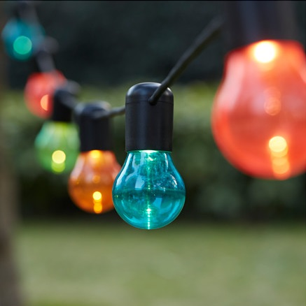 solvinden-led-light-chain-with-lights-assorted-colors0478130pe617289s4.jpg