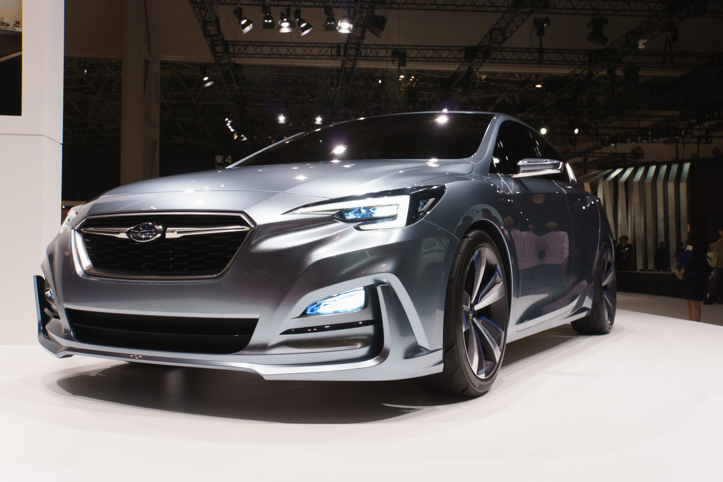 subaru-impreza-5-door-concept-7-of-15.jpg