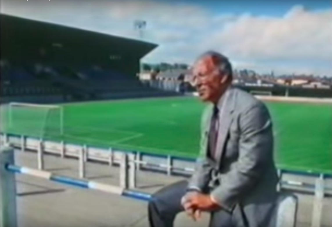 tranmere-bruce-osterman-screen-shot-2019-07-30-at-22-16-56
