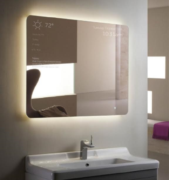 griffin-technology-connected-mirror.jpg