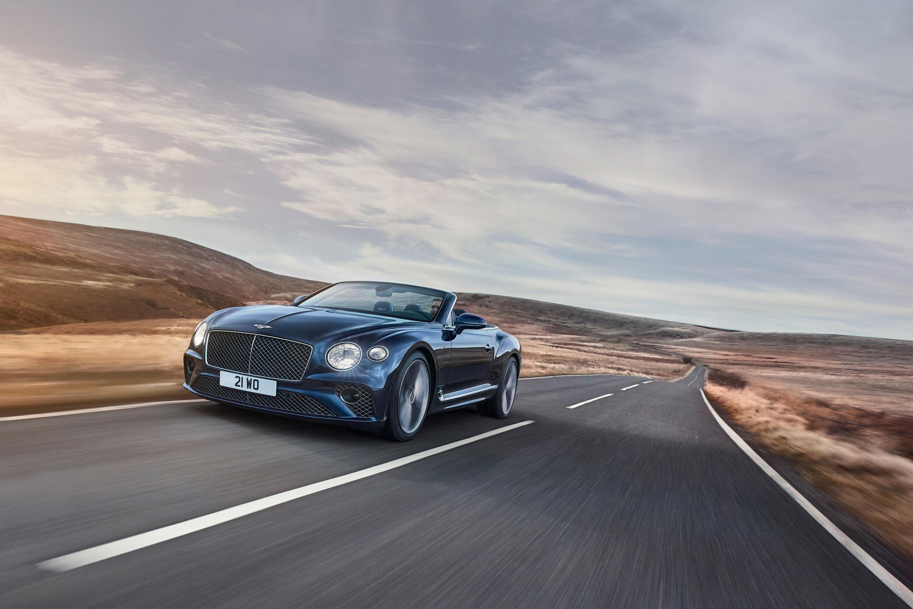 continental-gt-speed-convertible-1