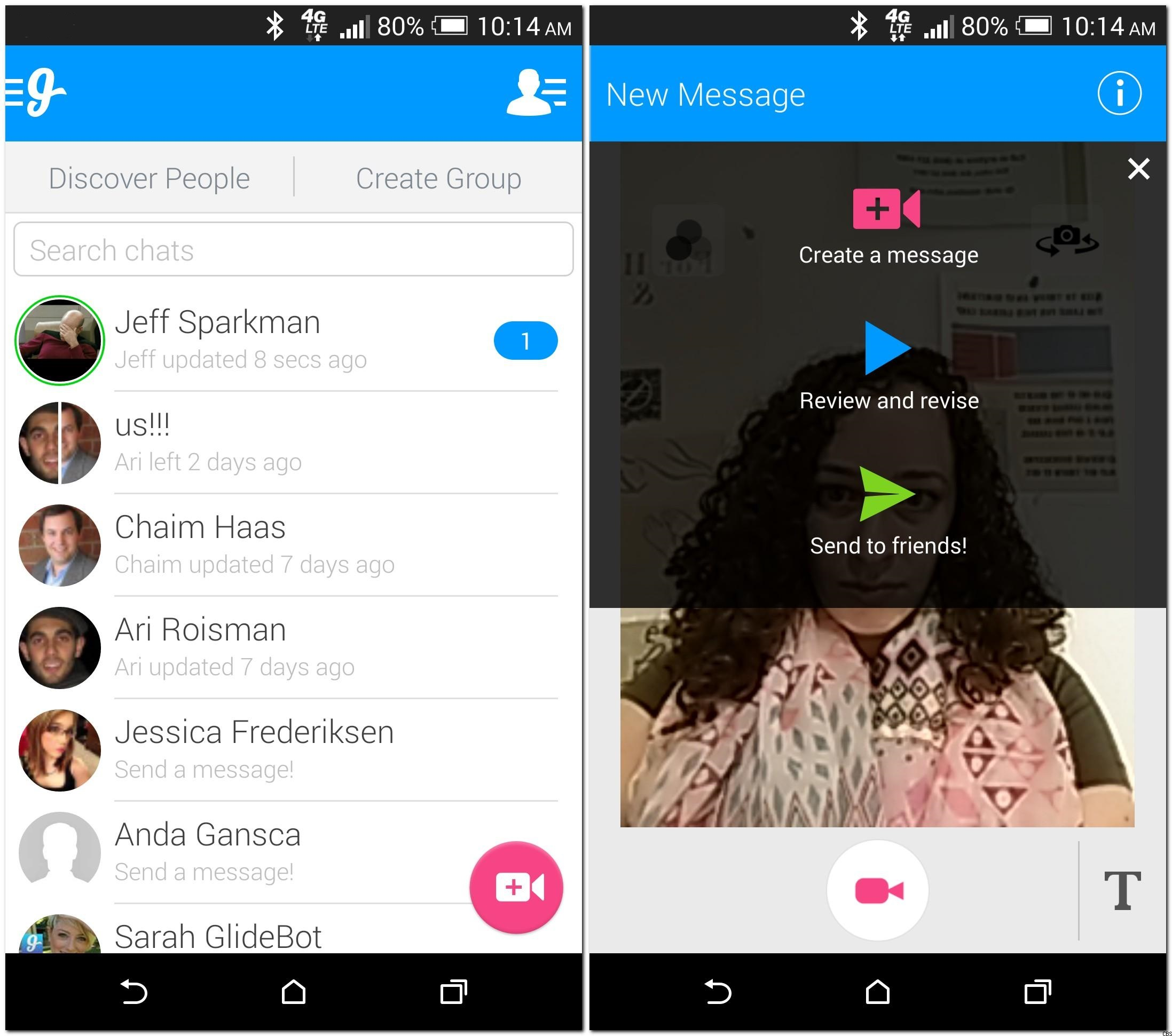 glide-android-new-message.jpg