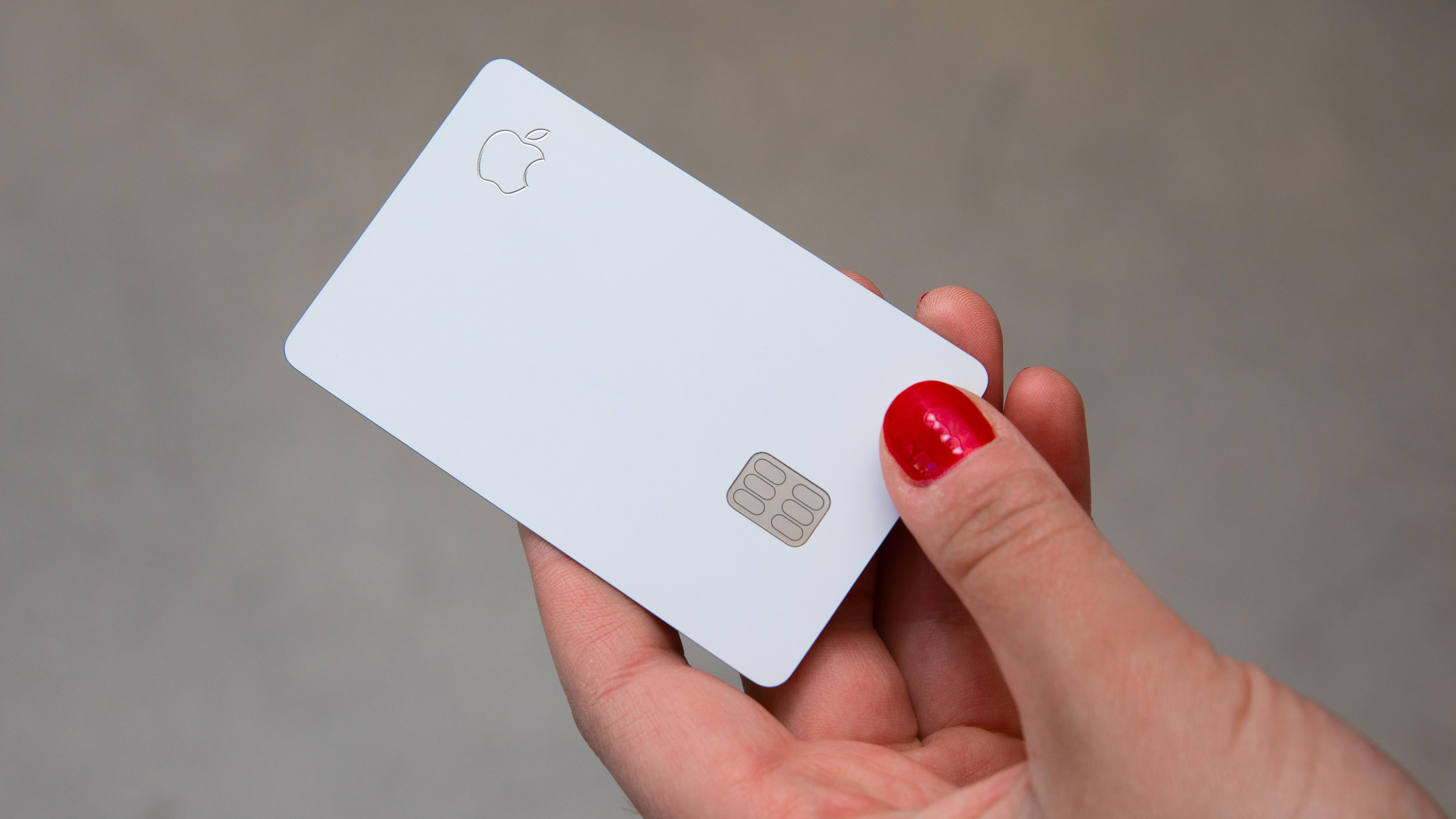 Apple Card Is Now Available To All In Us 3 Cash Back On Uber Added As Perk Cnet