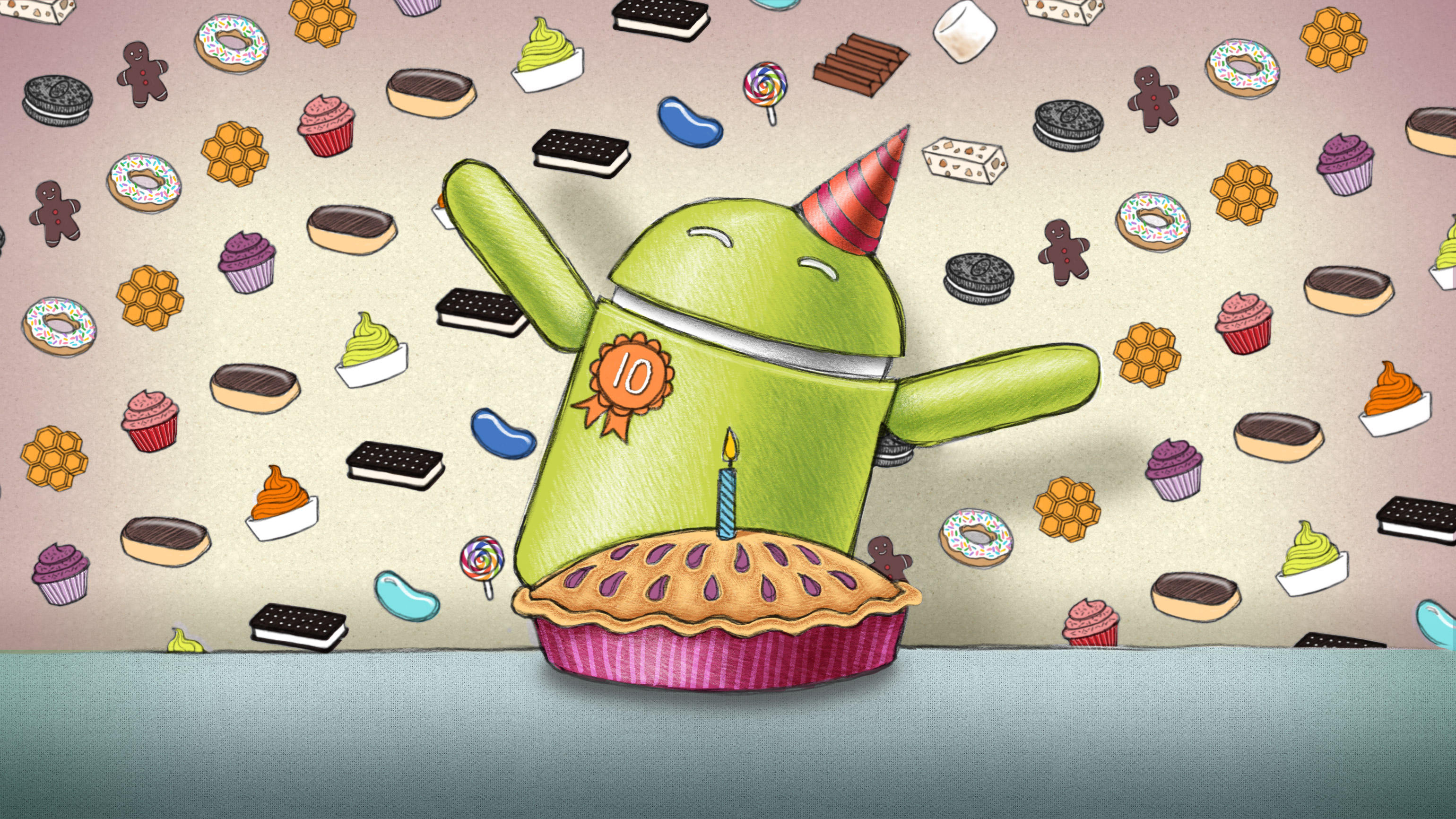 android-10-anniversary-use-2