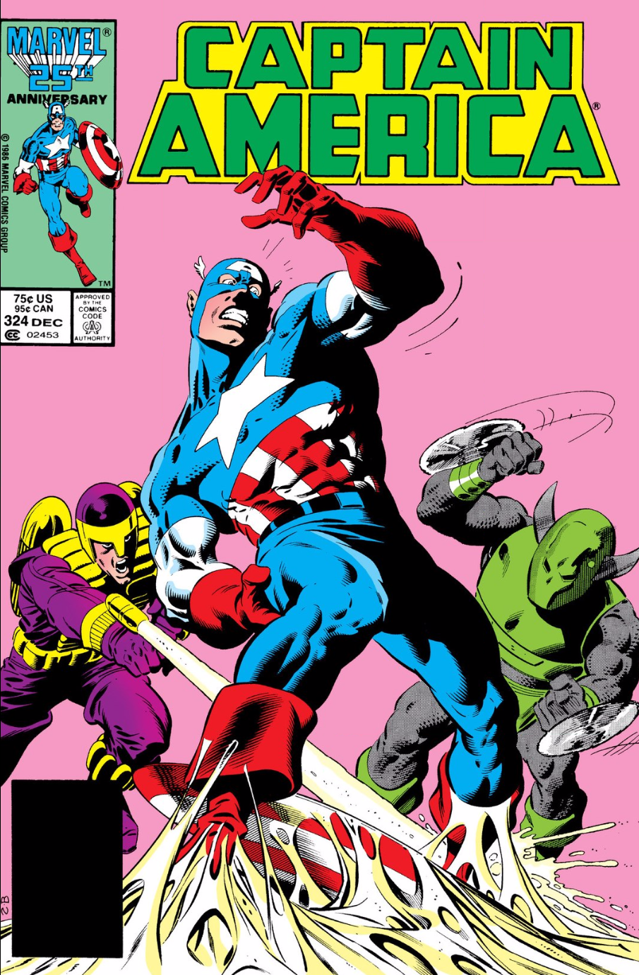 captain-america-324-goyer-cover.png