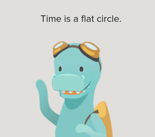 timehop-mascot-abe.png