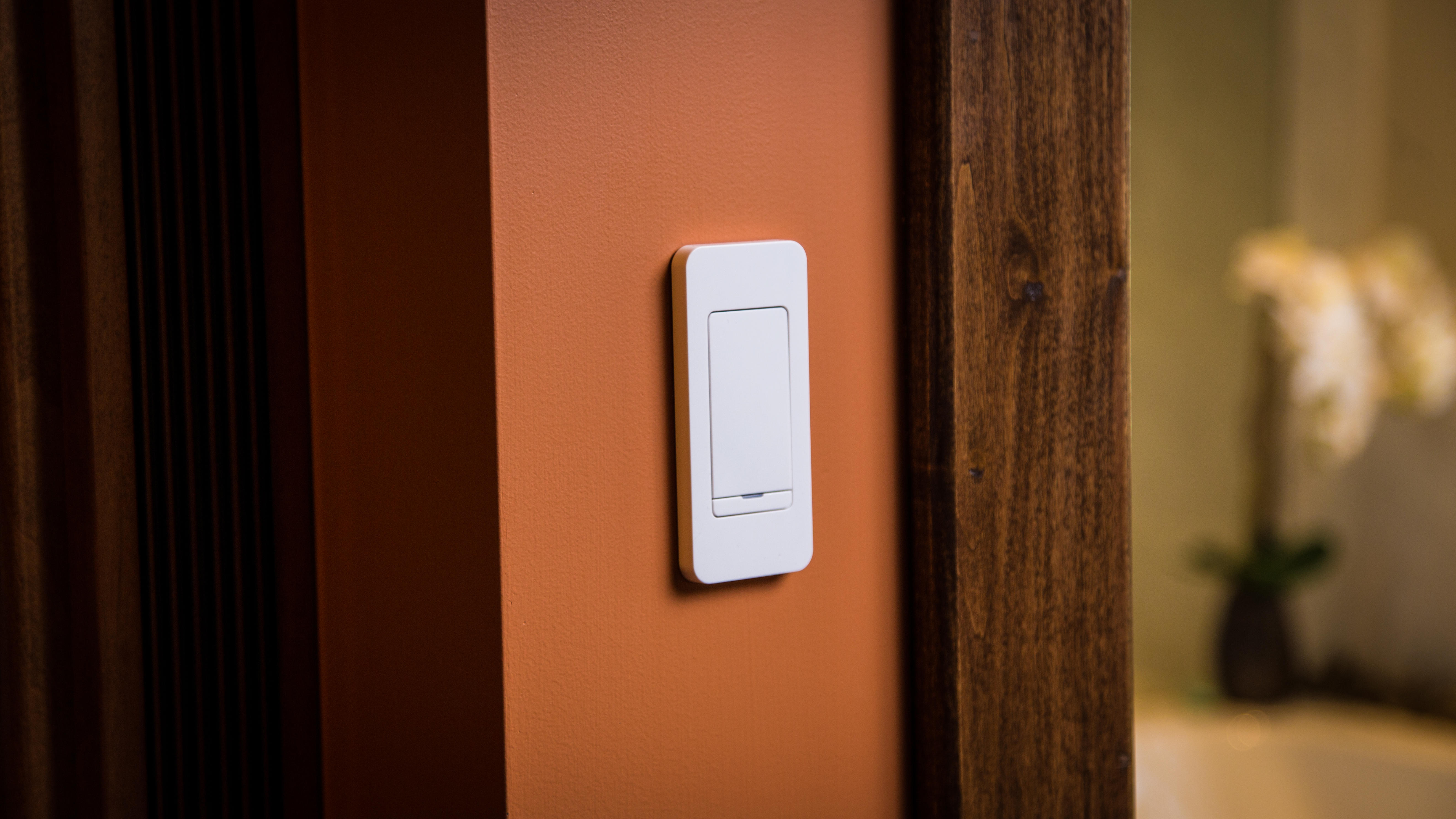 idevices-instant-switch-6