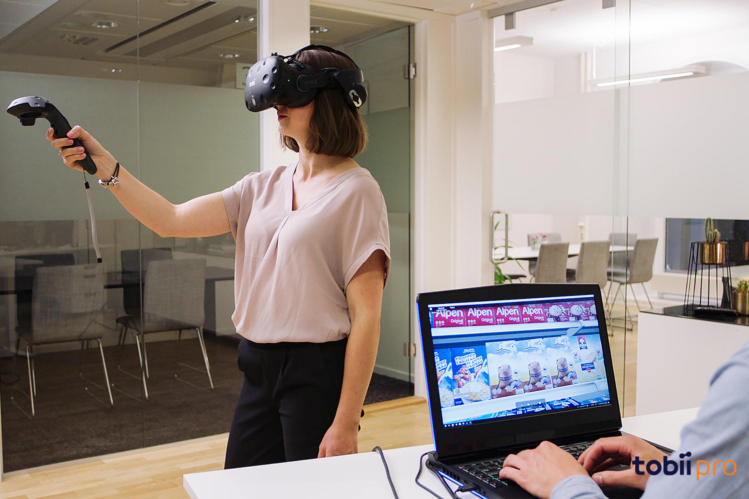 tobiipro-vr-analytics-for-package-design-testing-invr-3-2