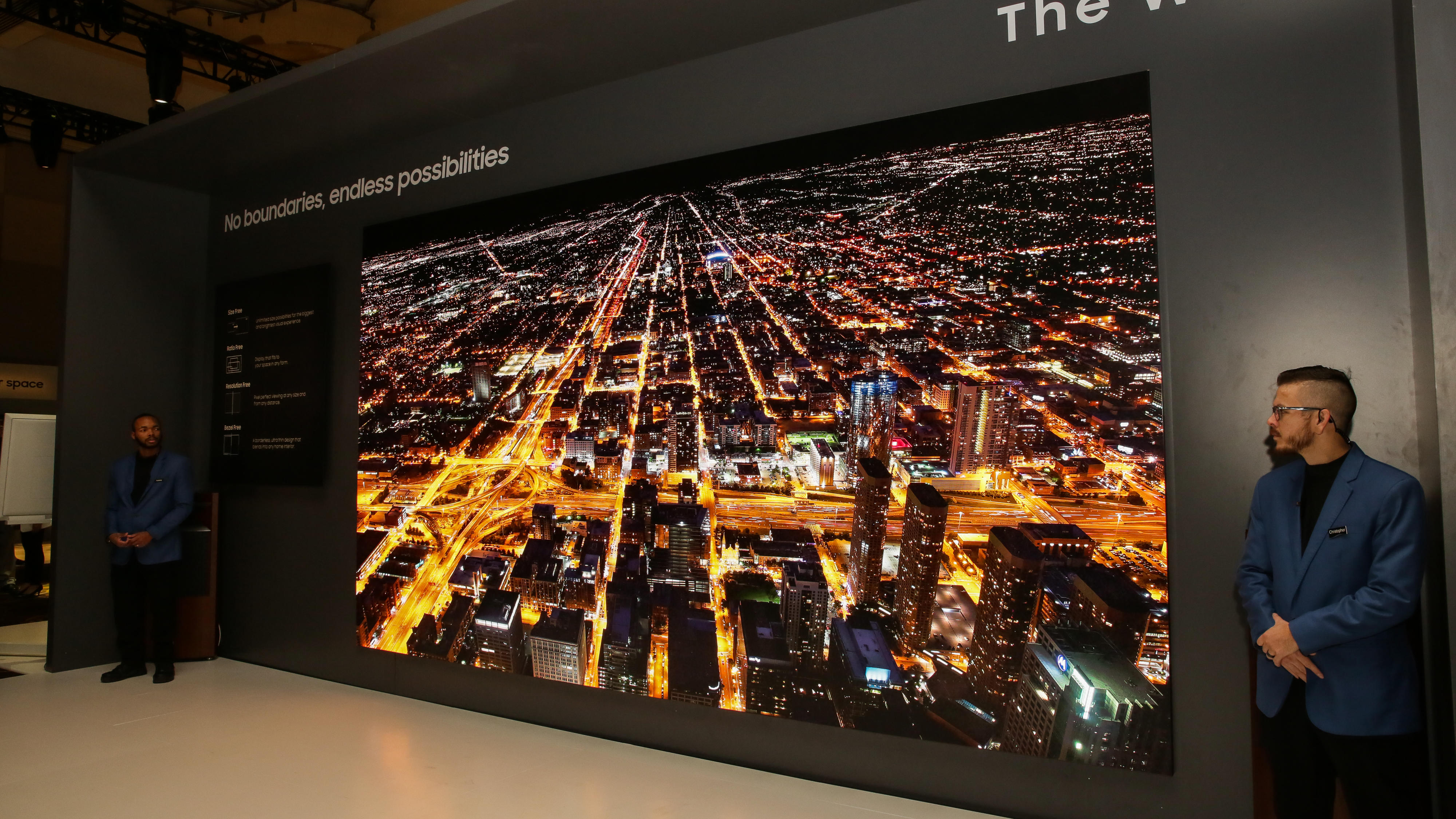 17-samsung-micro-led-the-wall-ces-2019