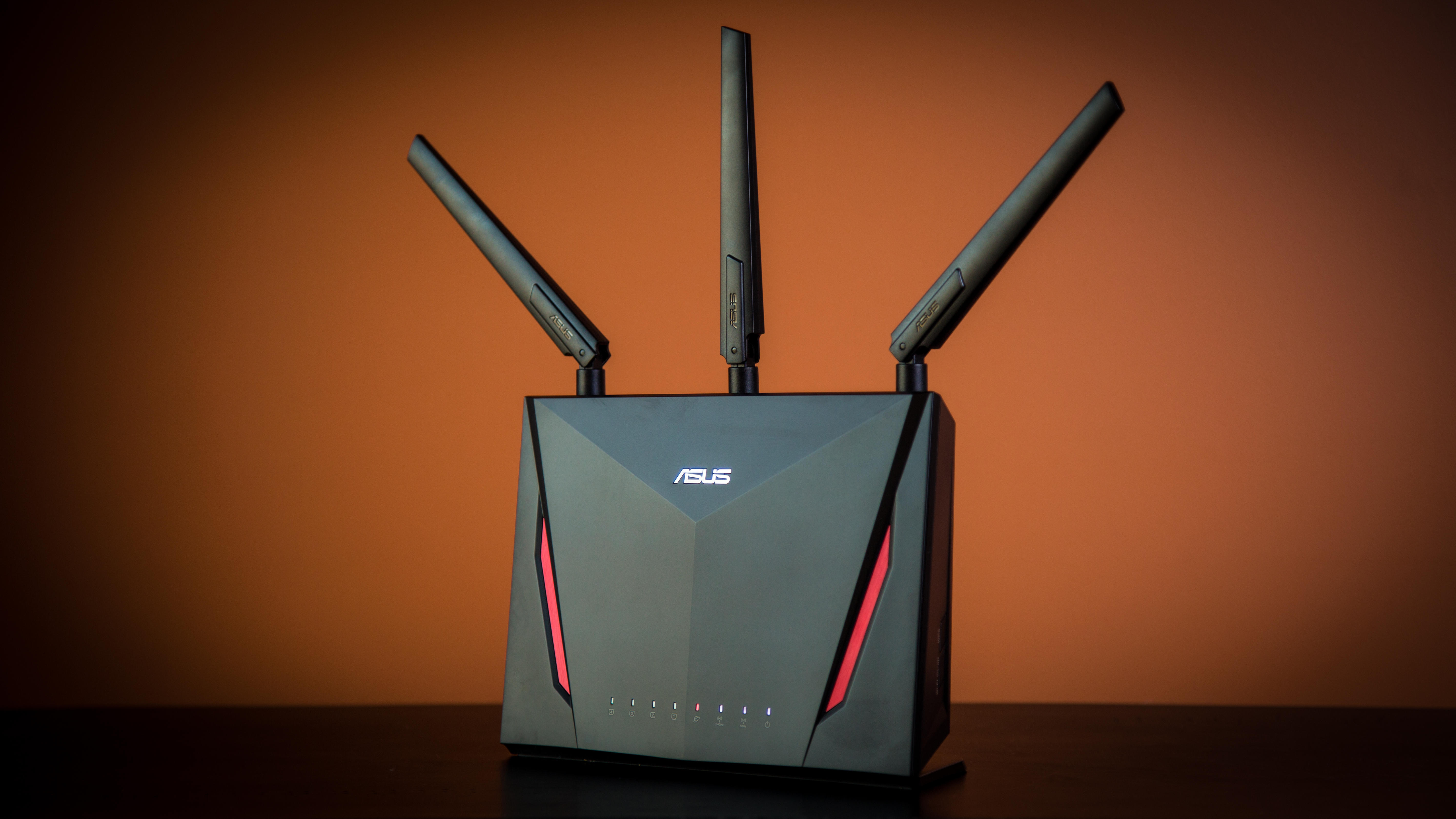 asus-router-7
