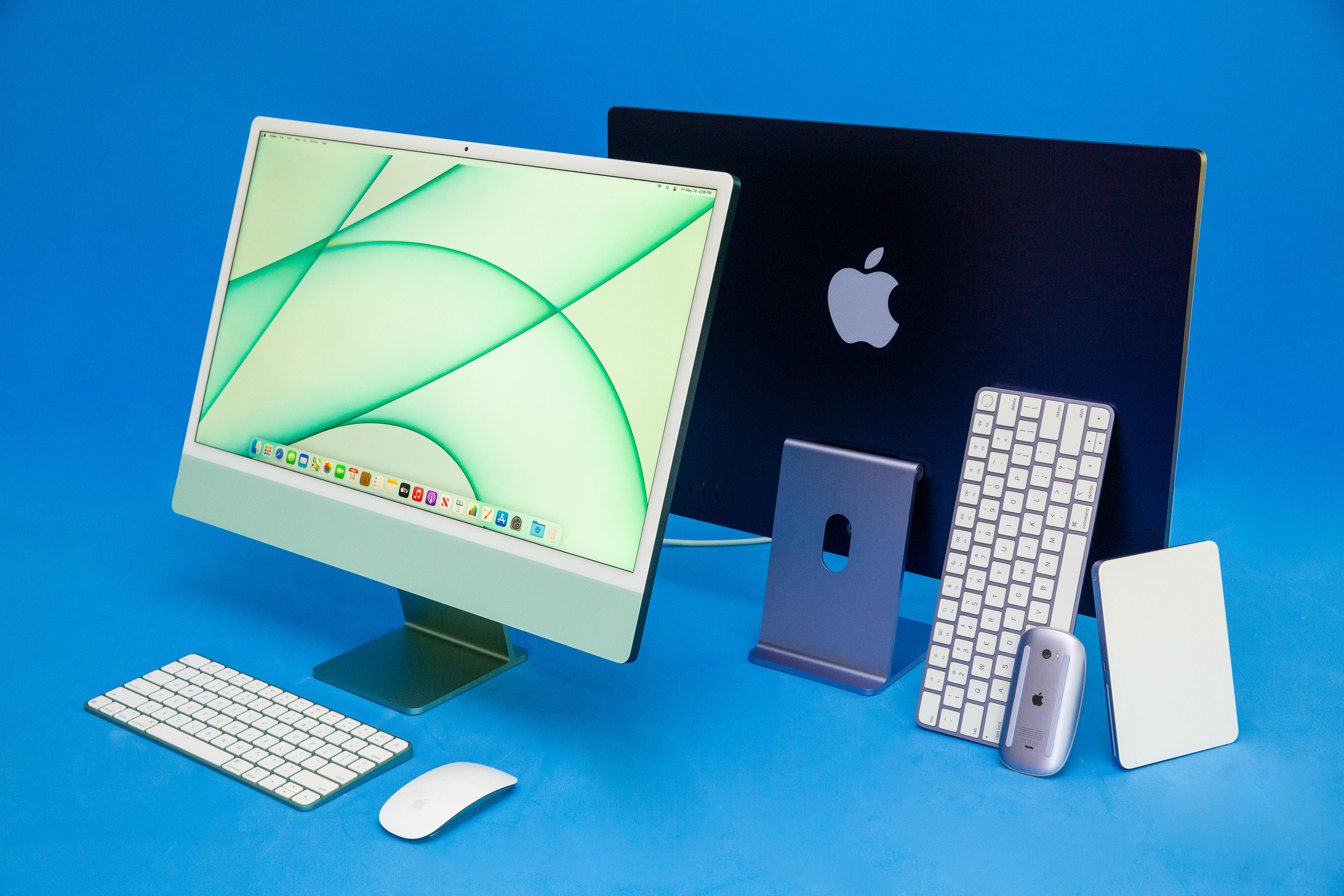There's a new way to factory reset the latest M1 Macs. Here's what you need  to know - CNET