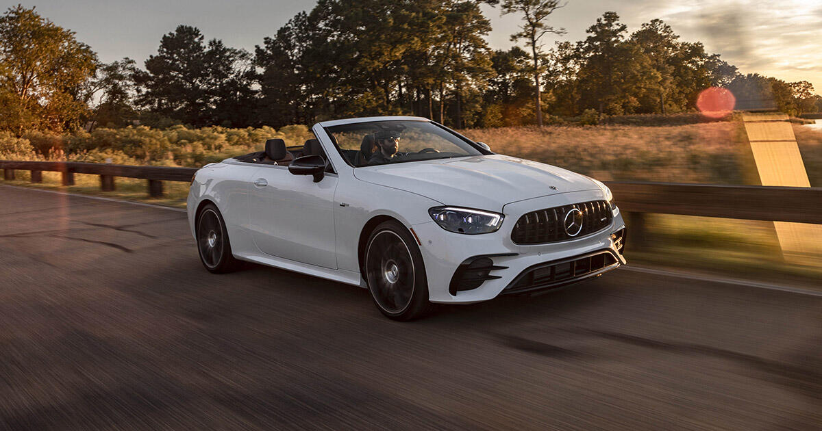 the-2021-mercedes-amg-e53-cabriolet-is-high-tech-and-handsome