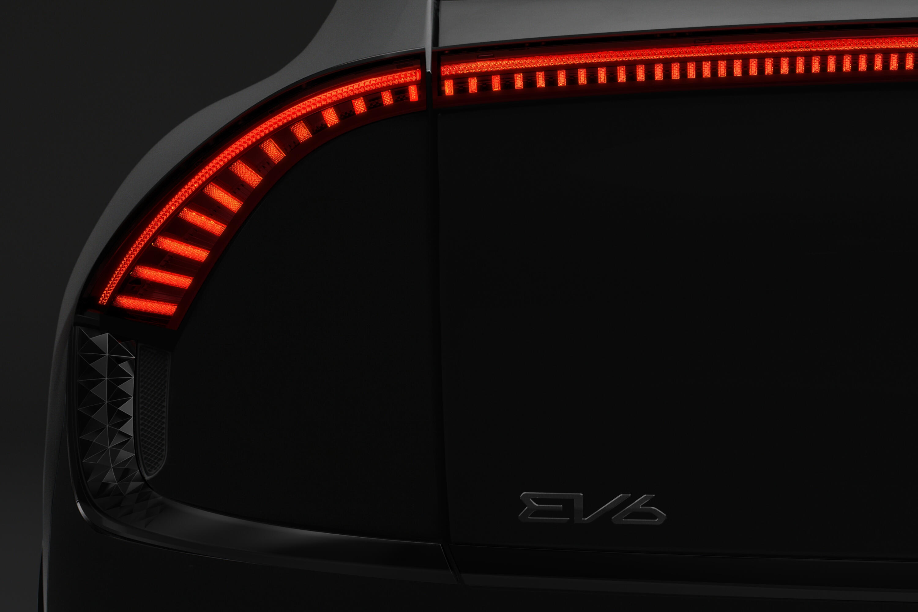 2022-kia-ev6-electric-crossover-teaser-113