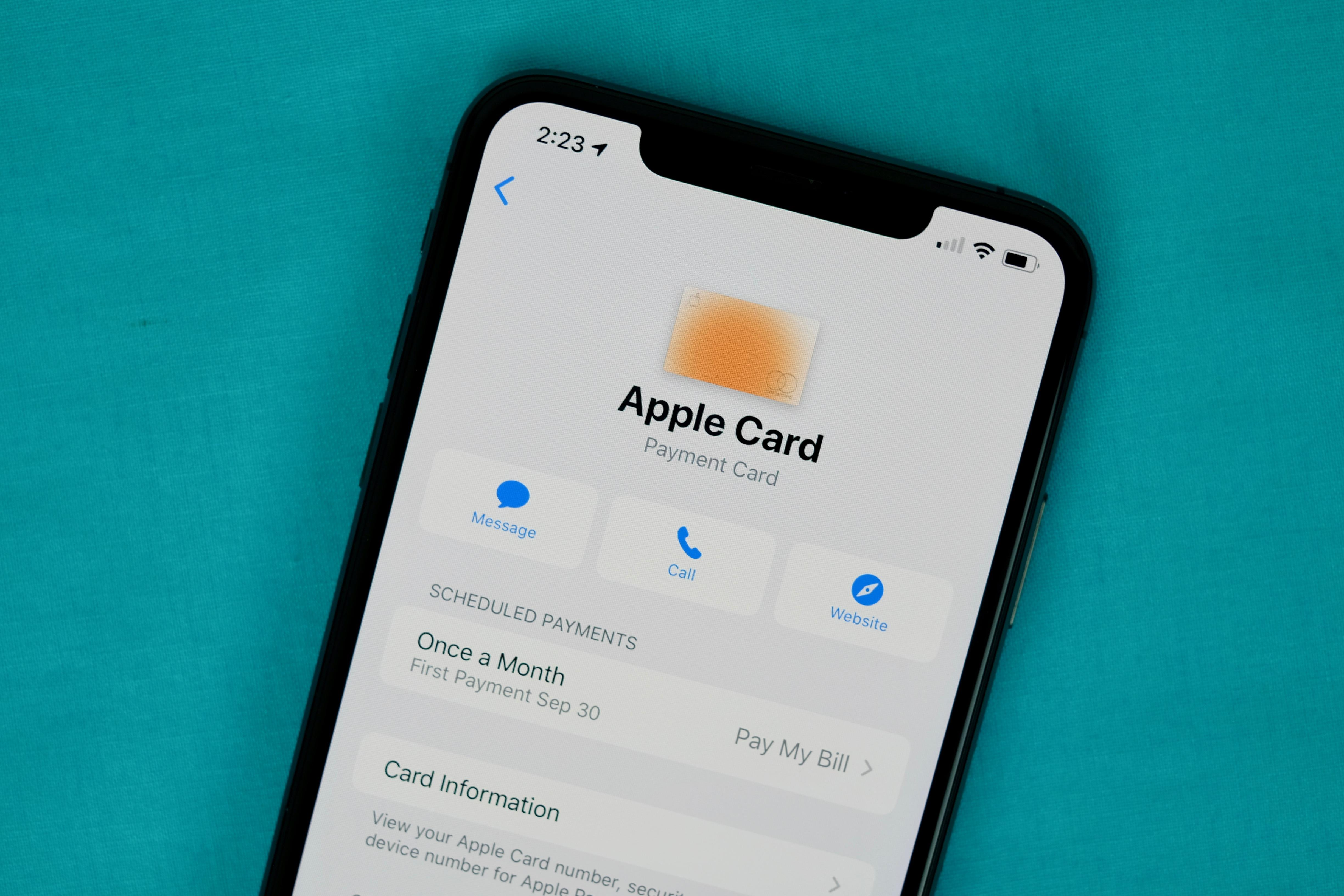 apple-card-support