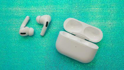 Airpods 3 Rumors Apple S New Earbuds May Borrow The Airpods Pro Look Cnet