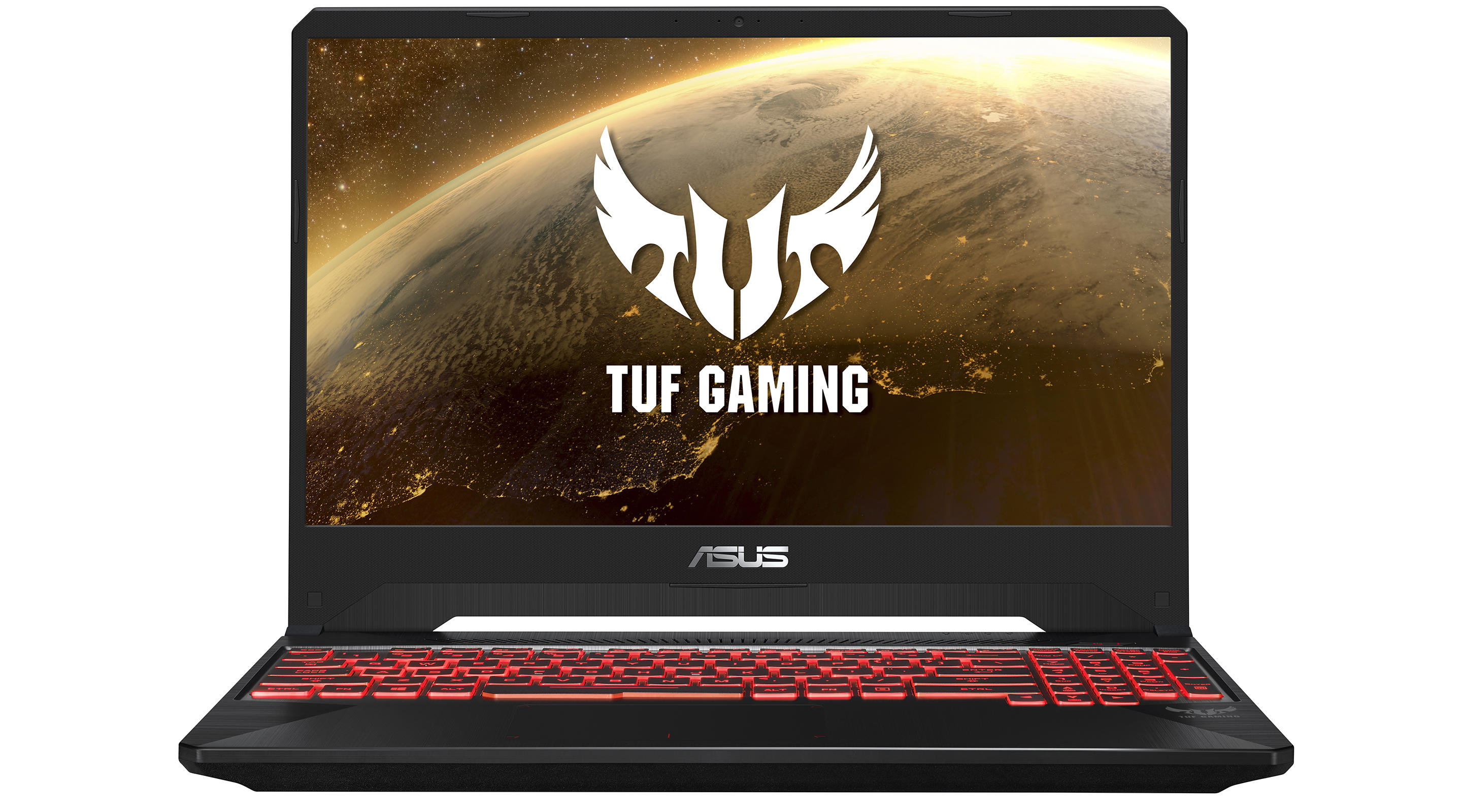 asus-tuf-fx505dy-1