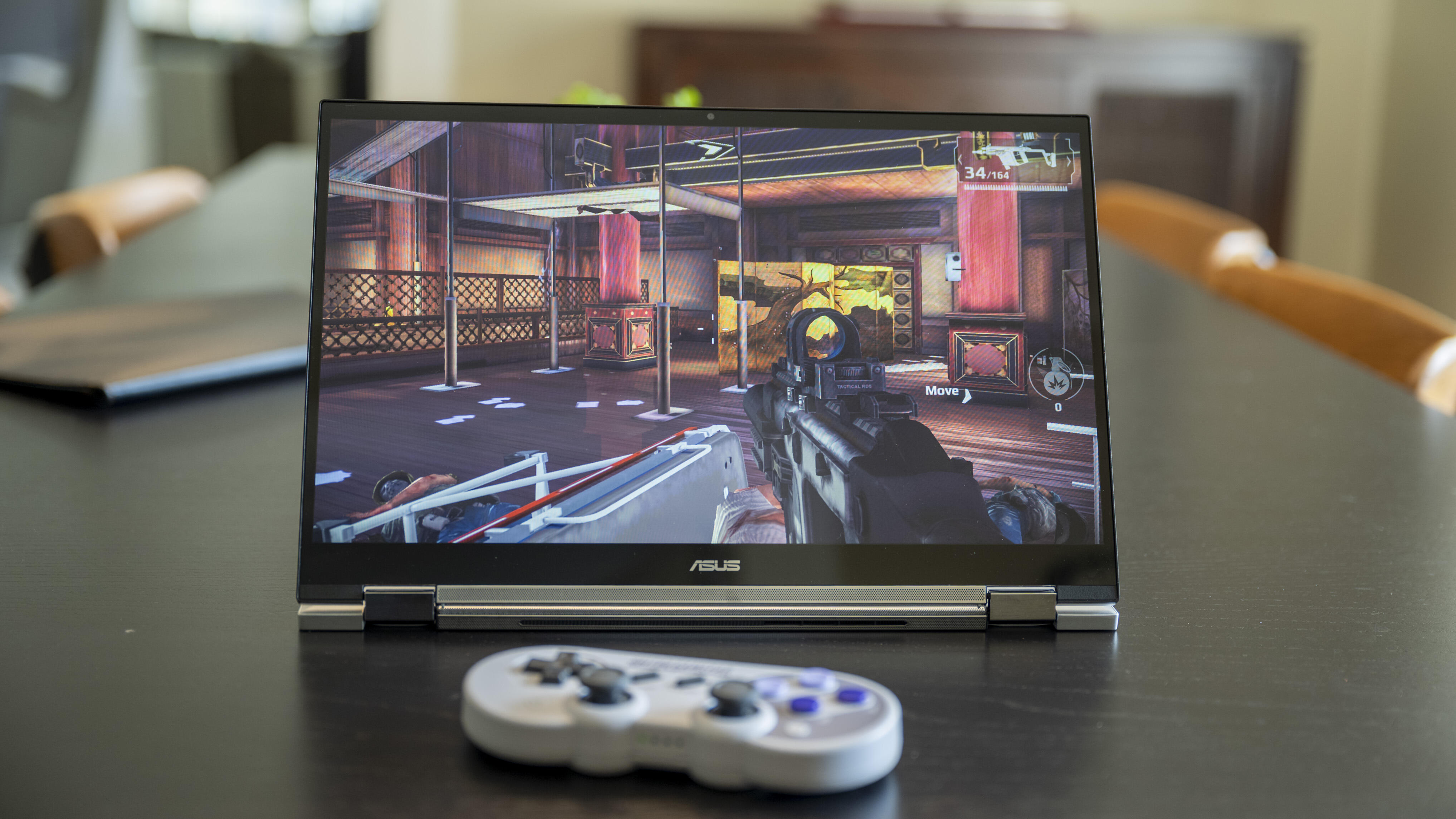 Best 15-inch gaming and work laptop for 2021