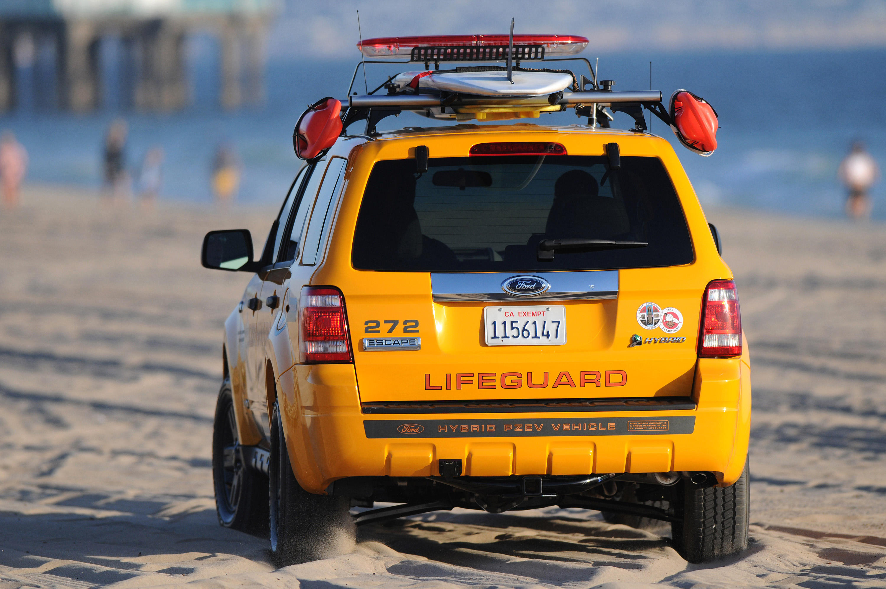 2008-ford-escape-hybrid-lifeguard-5