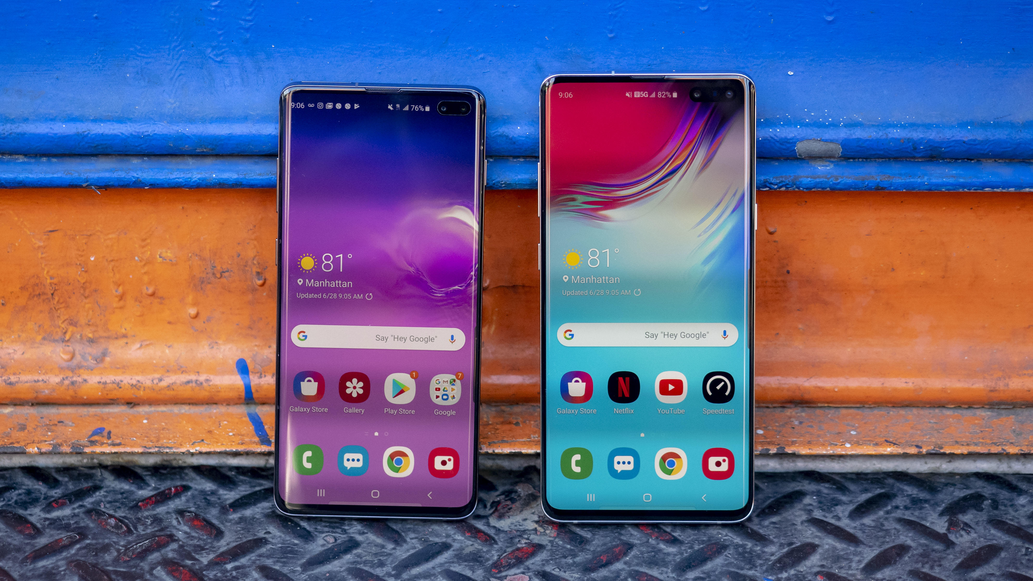 5g-t-mobile-test-06