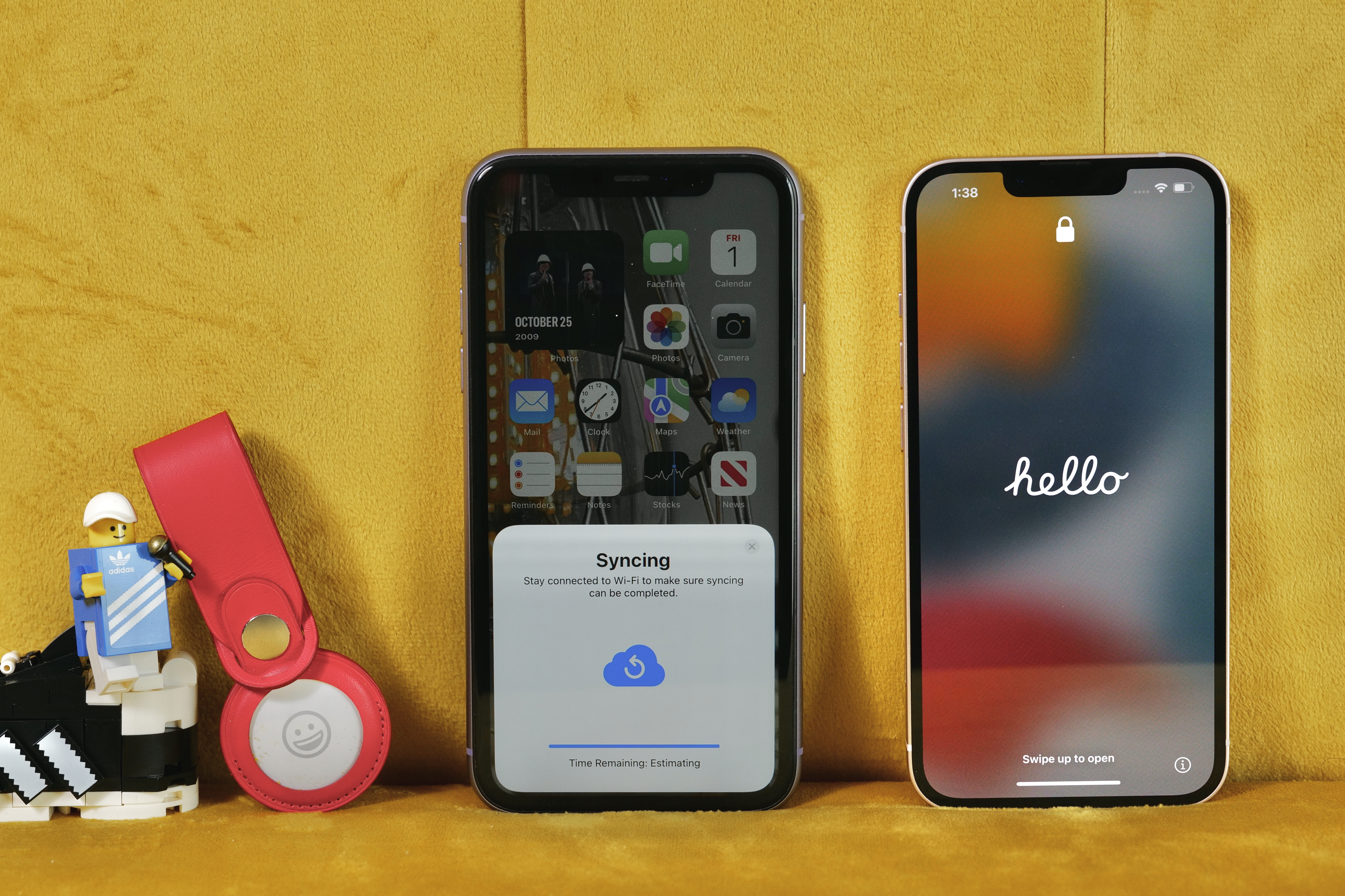 Just bought an iPhone 13? This iOS 15 trick gives you more iCloud storage for free     - CNET