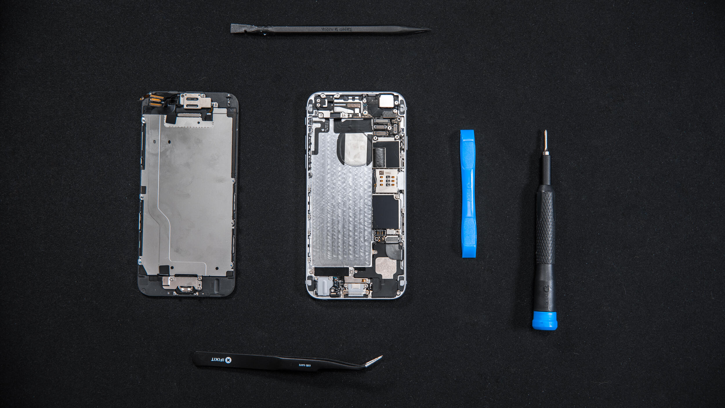 iphone-battery-replace-6