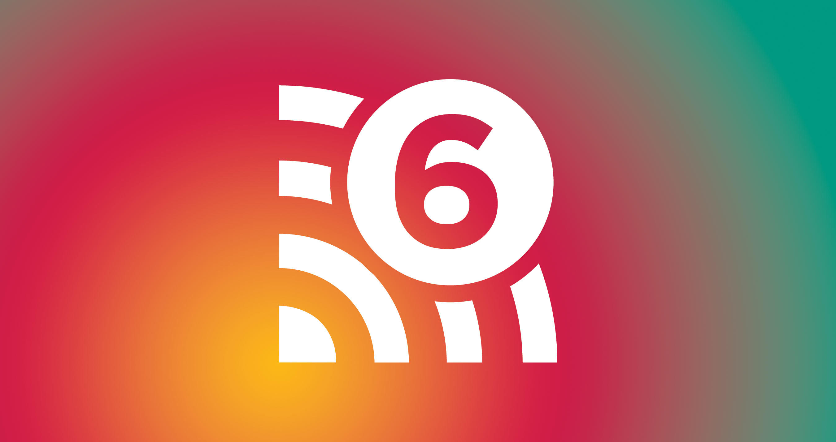 The Wi-Fi Alliance wants you to look for the Wi-Fi 6 logo.