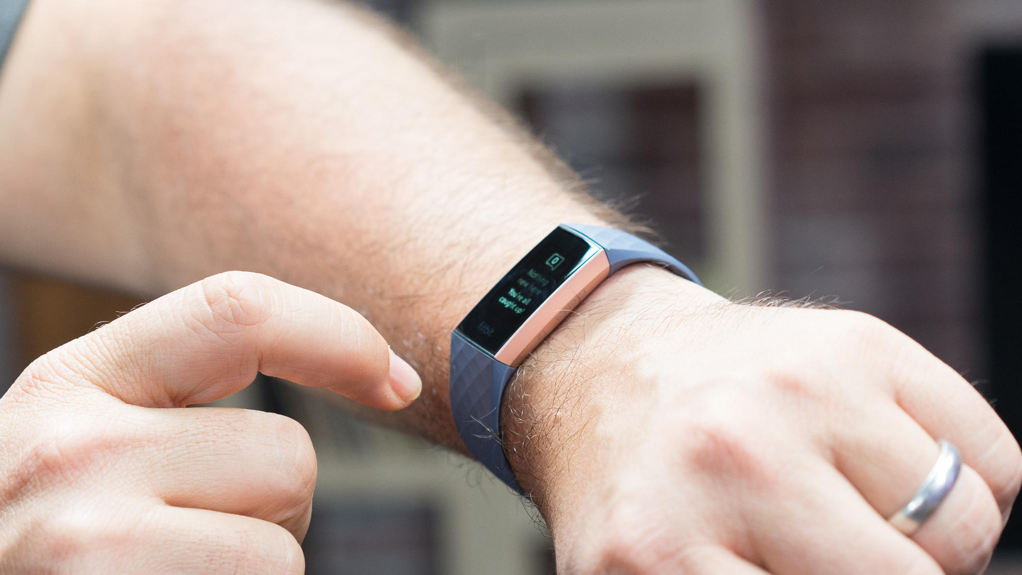 fitbit-charge-3-3