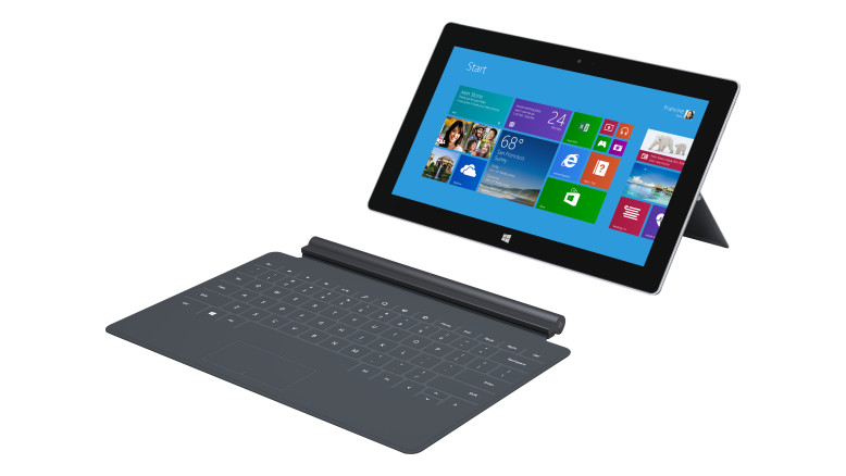 Microsoft Wireless Adapter for keyboards