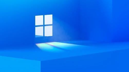 Windows 10 support will end in 2025