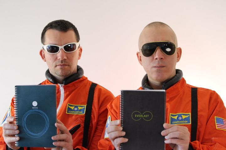 rocketbook-founders-joe-lemay-and-jake-epstein-astronaut-suits-1024x1024