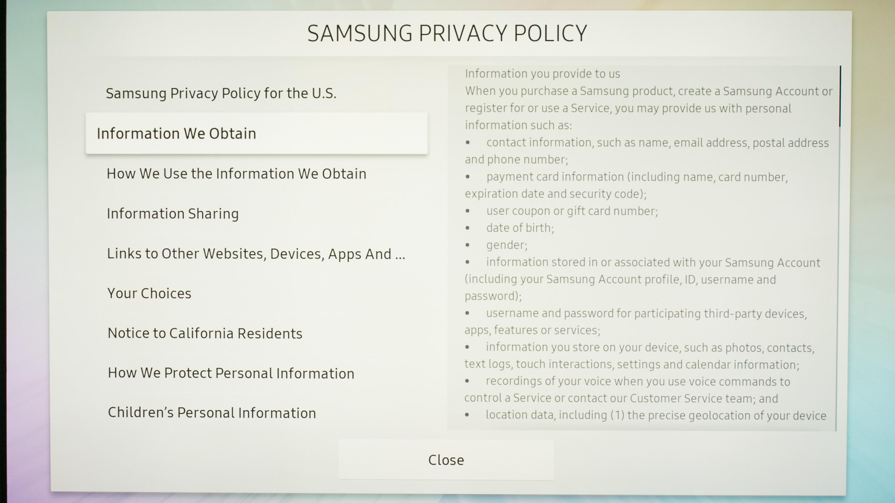 08-privacy-policy-user-agreements-tvs-2019-cnet