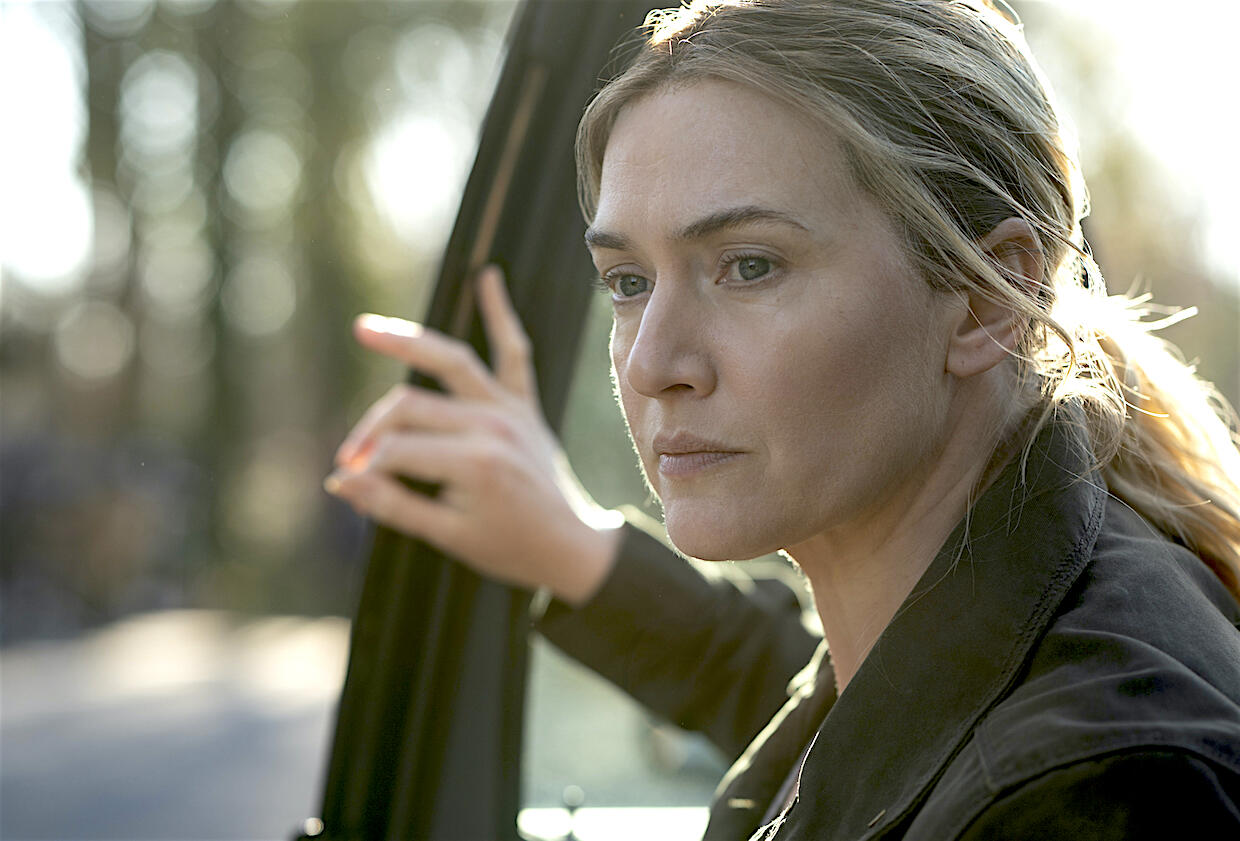 mare-of-easttown-finale-hbo-kate-winslet