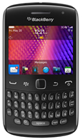 Is RIM adding Android support to next year's BlackBerry phones?