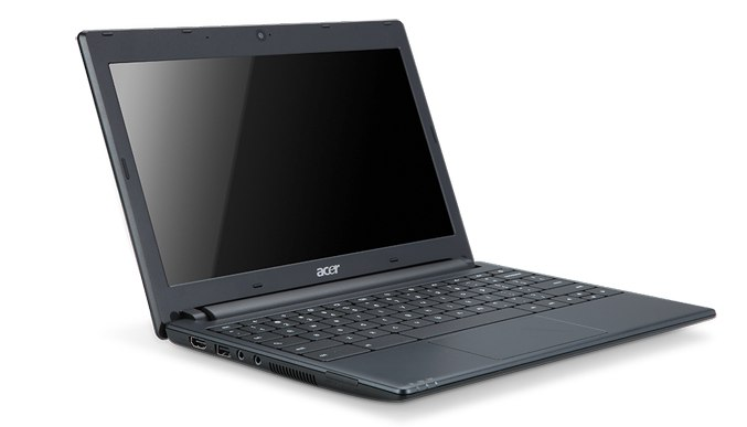 The Acer AC700 retails for $349.99.