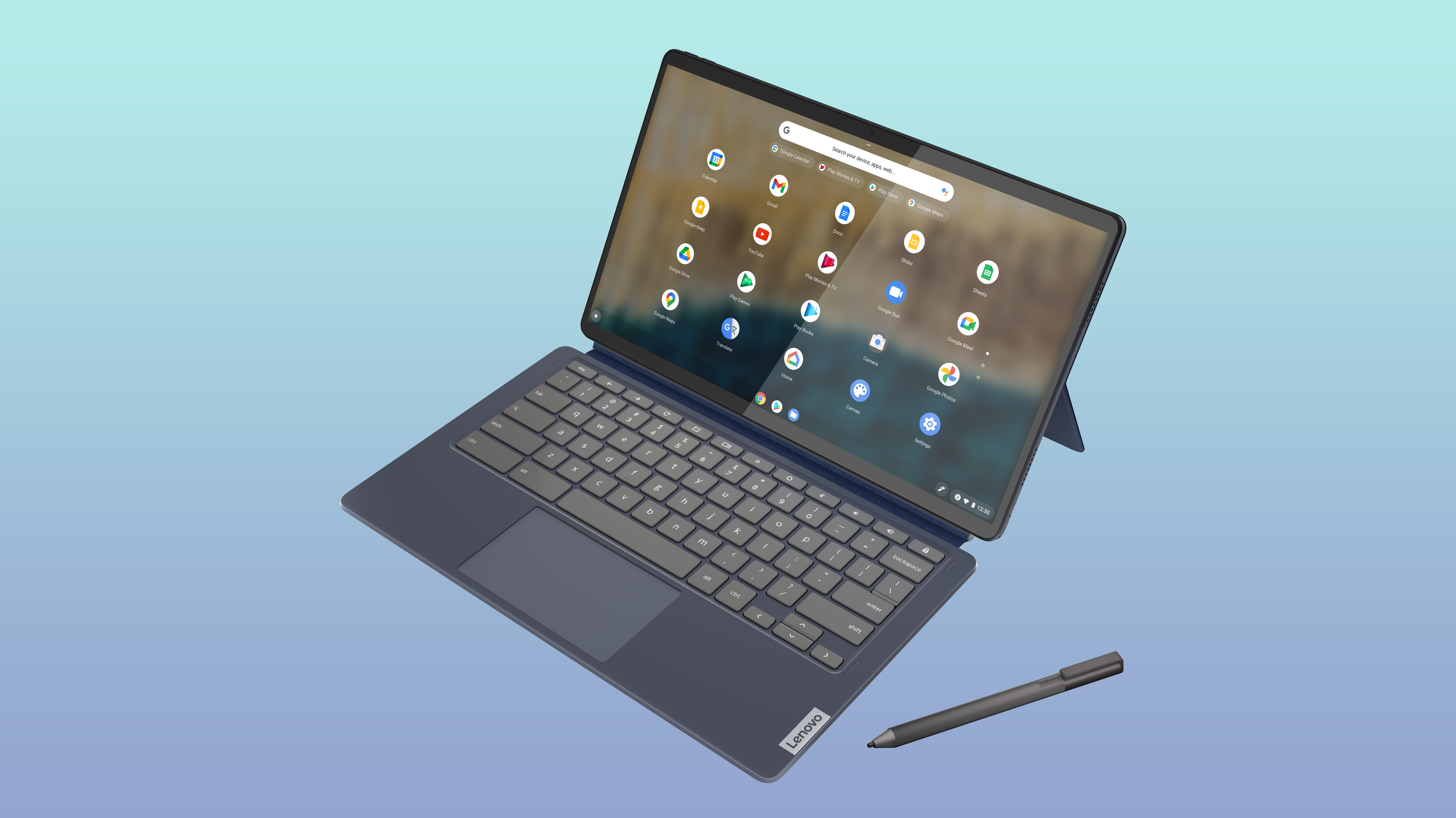 lenovo-chromebook-duet-5-abyss-blue-cover-screen.png