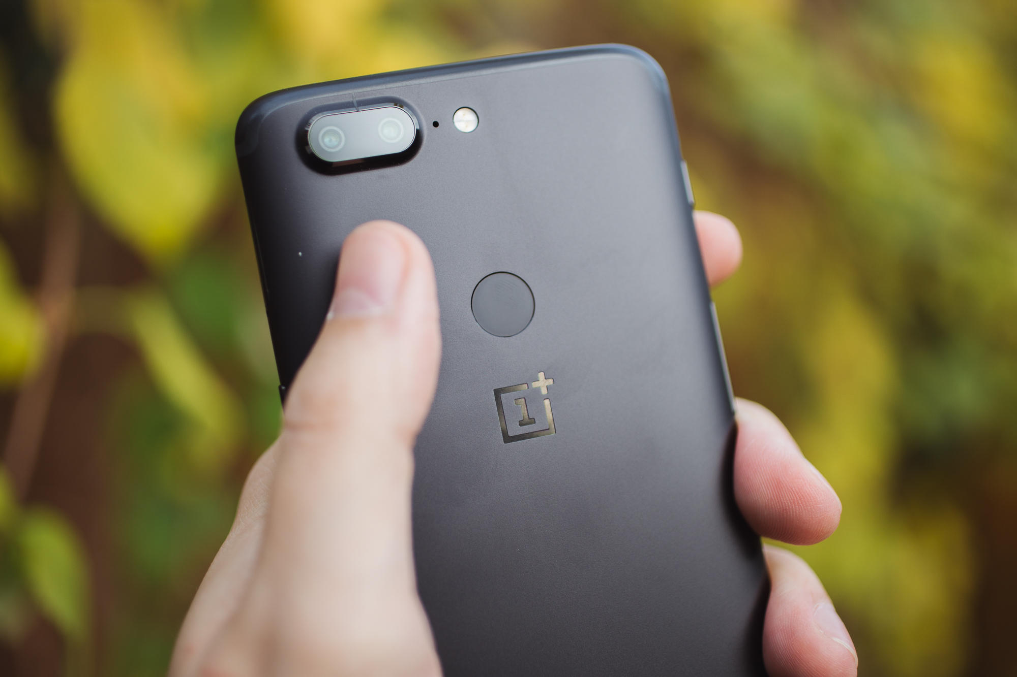 oneplus-5t-product-16