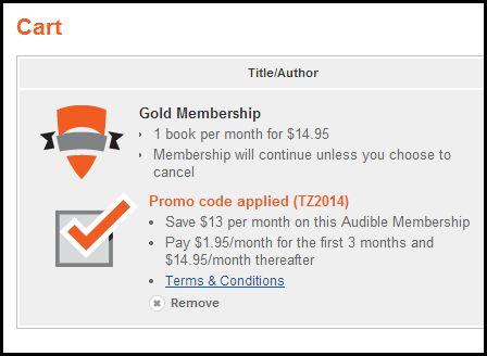 audible-three-month-offer.png