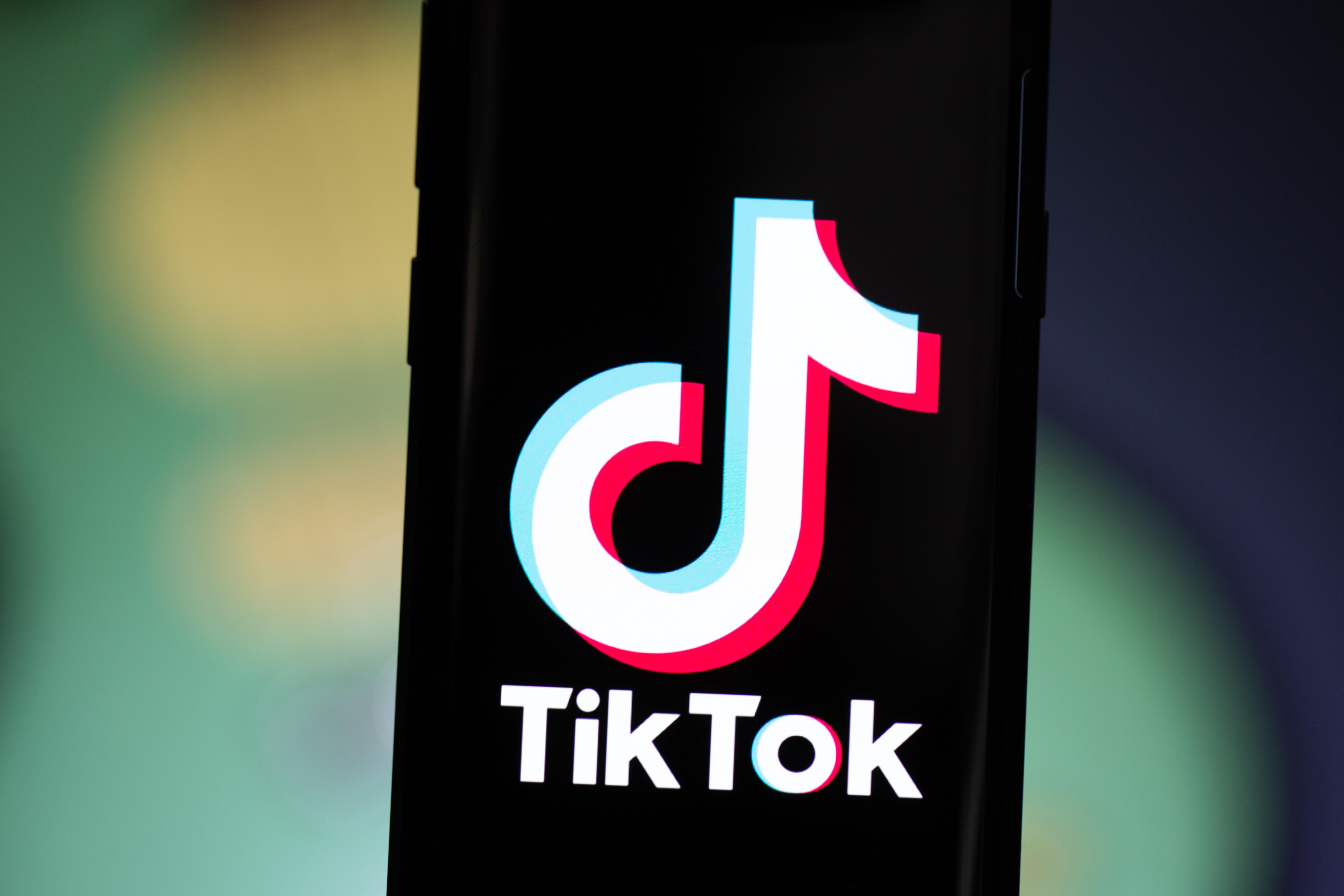 How To Use Tiktok Make Videos Go Live Gain Followers And Maybe Get Famous Cnet